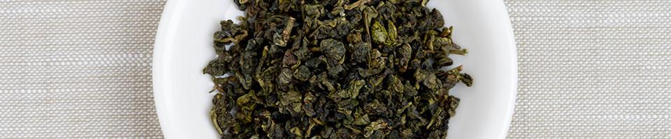 【写真】茶葉